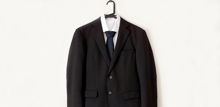 就活セミナーはスーツで参加すべき?服装や身だしなみのマナーを確認しようの画像