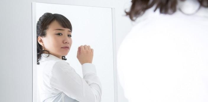 就活セミナーにふさわしい服装は?指定なしの場合の対処法もご紹介!のイメージ