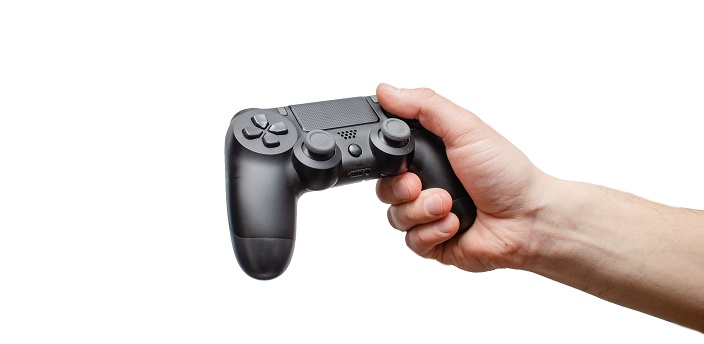 ゲーム業界の就活で大切なポイントを解説!人気企業に受かるには?のイメージ