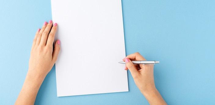 困難を乗り越えた経験」の書き方とは?回答のポイントを例文つきで解説