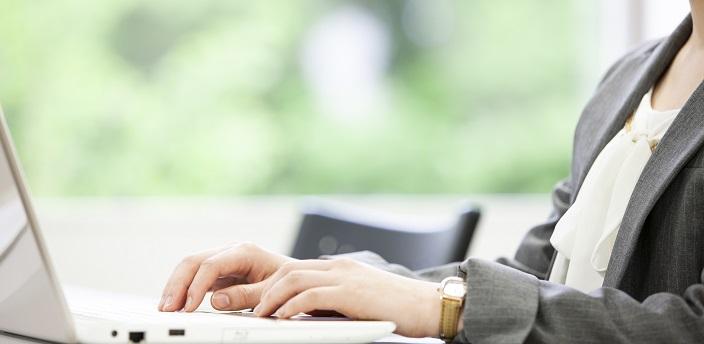 就活のWebテストとは?受検形式や出題科目、効果的な対策法を解説の画像