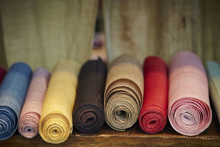 就活生に人気のある繊維商社とは?の画像