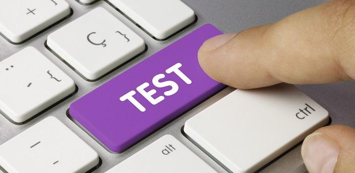 Web-CABってどんなテスト?対象職種や対策を紹介の画像