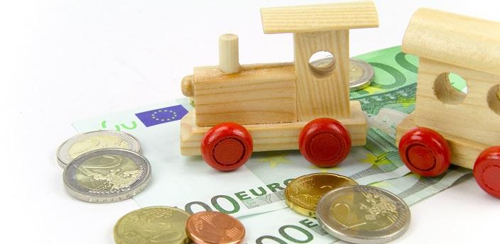 就活の交通費…企業から支給してもらえる?の画像
